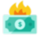 if_Money-Fire_376776.png