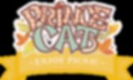 ロゴ_PRINCE CAT_3x.png