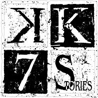 K7S_rgb.jpg