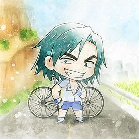 dobashi_end.jpg
