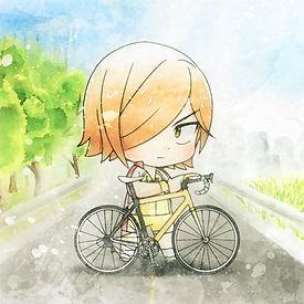 aoyagi_end.jpg