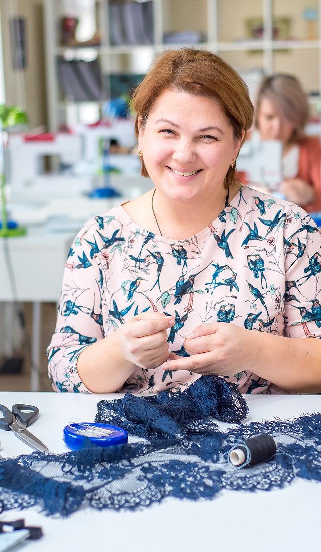 курсы кройки и шитя, академия бурда, уроки шитья, научиться шить, школ шитья