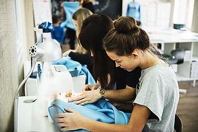 шить с нуля, курсы шитья и кроя, курсы кройки  астрахань, академия бурда, курсы кроя и шитья, курсы кройки и шитья, школа шитья шитья,
