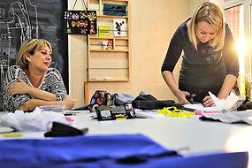 курсы шитья, уры астрахань, курсы кройки и шитья, курсышитья и кроя, академия бурда, школашитья, шить с нуля