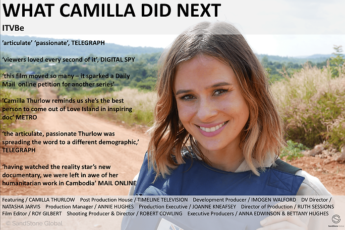 What Camilla Did Next TX RS _140820-min.
