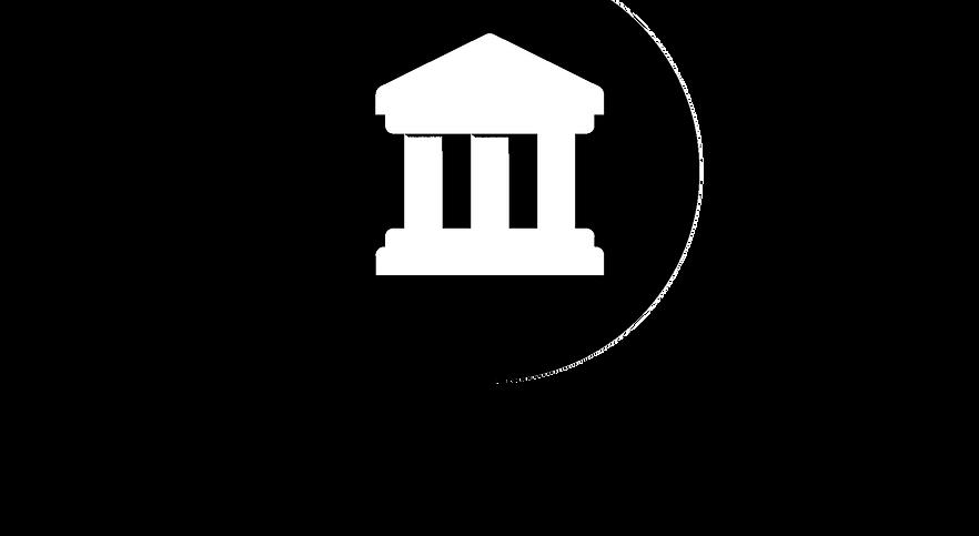 Google-Arts-and-Culture-Logo.png