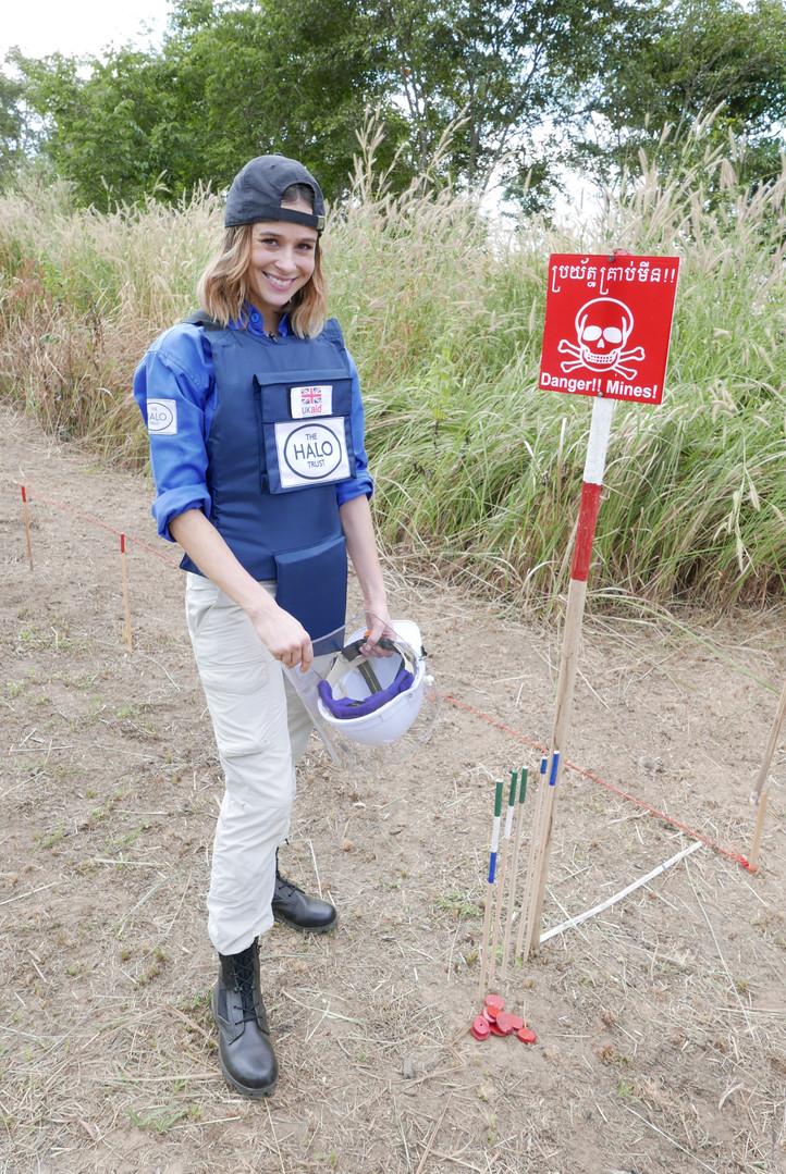 WCDN_Landmines_P1010101.JPG