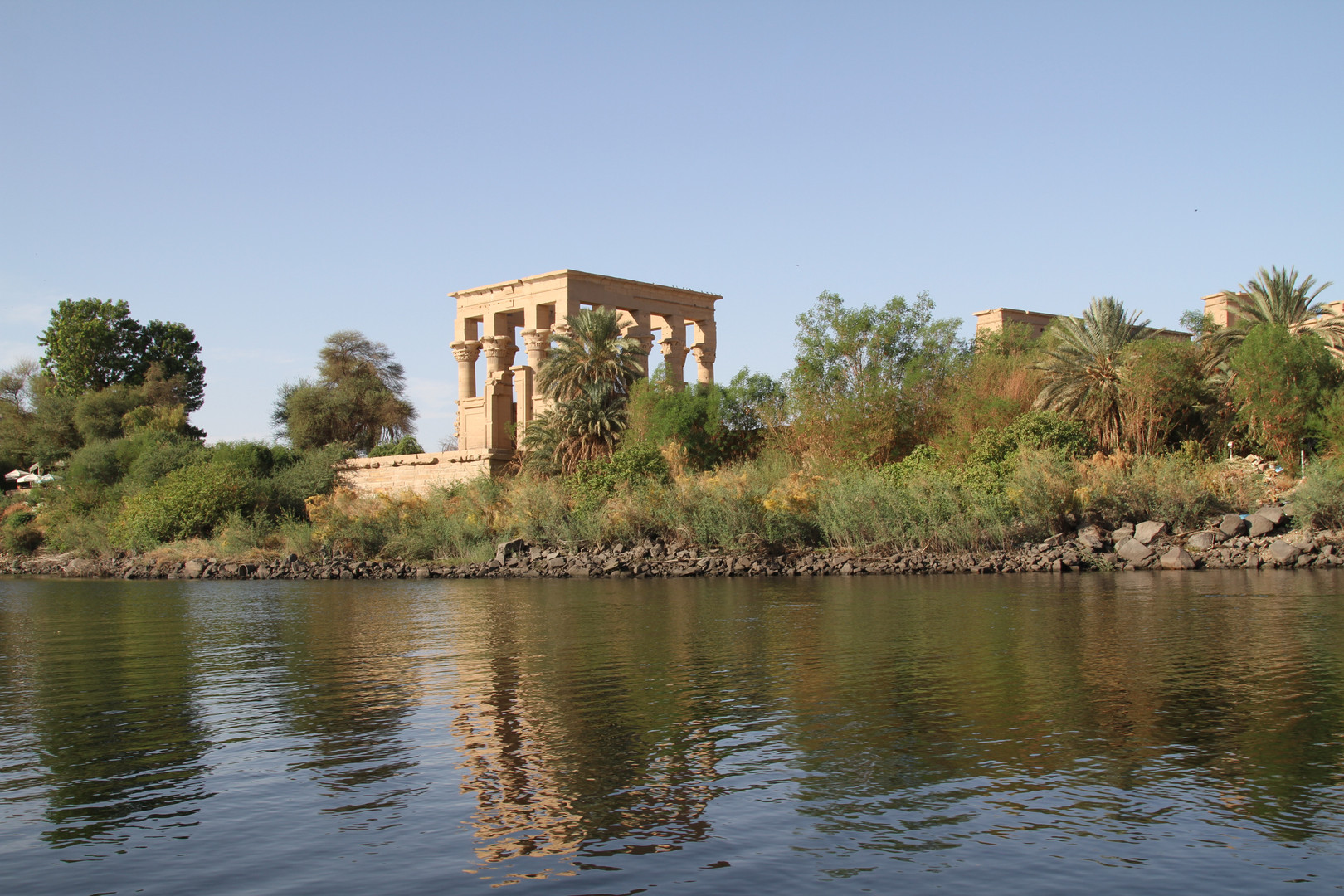 Nile_Ep4_004.jpg