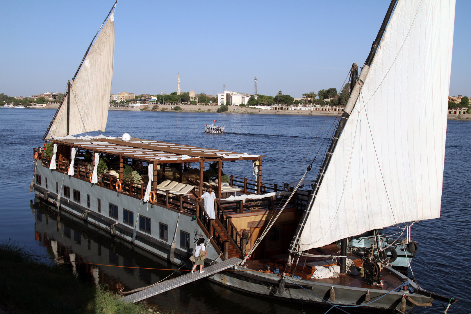 Nile0.28.jpg