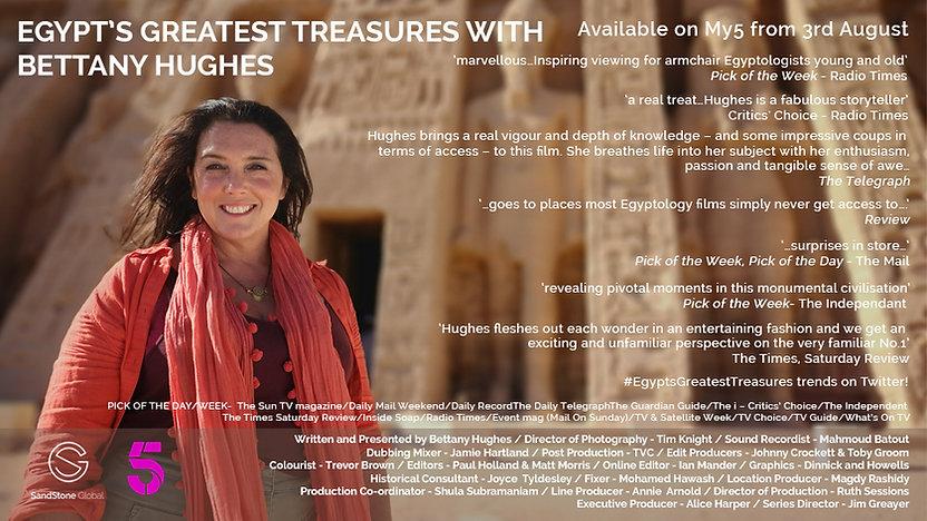 EGYPT'S PRESS TX CARD.jpg
