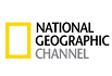 National%20Geographic%20Logo_edited.png