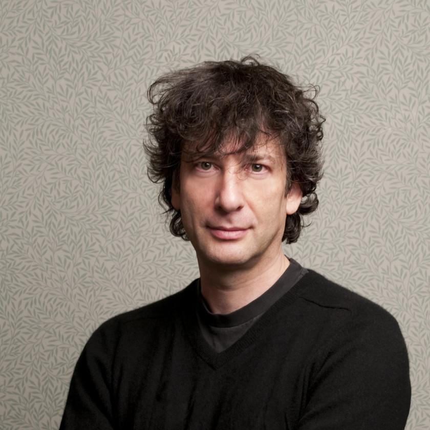 Neil-Gaiman-c-Kimberley-Butler-web.jpg
