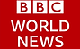 BBC WN logo.png
