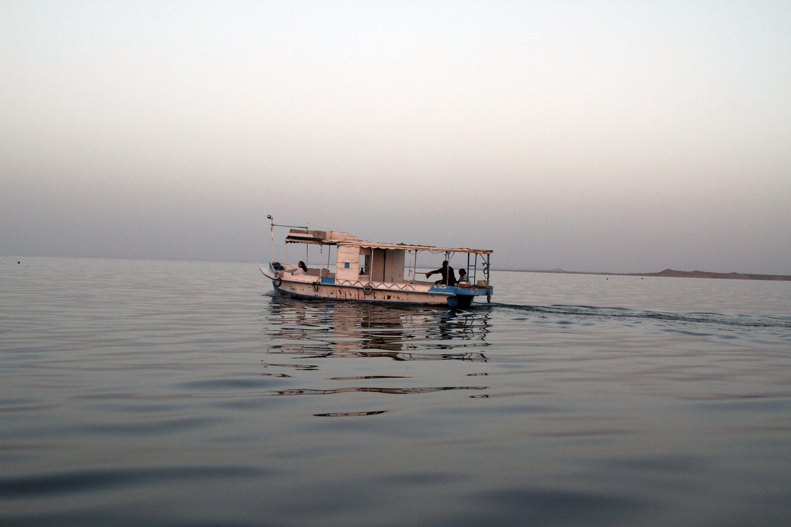 Nile4.33.jpg