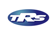 TRS LOGO 2020 2.1.png