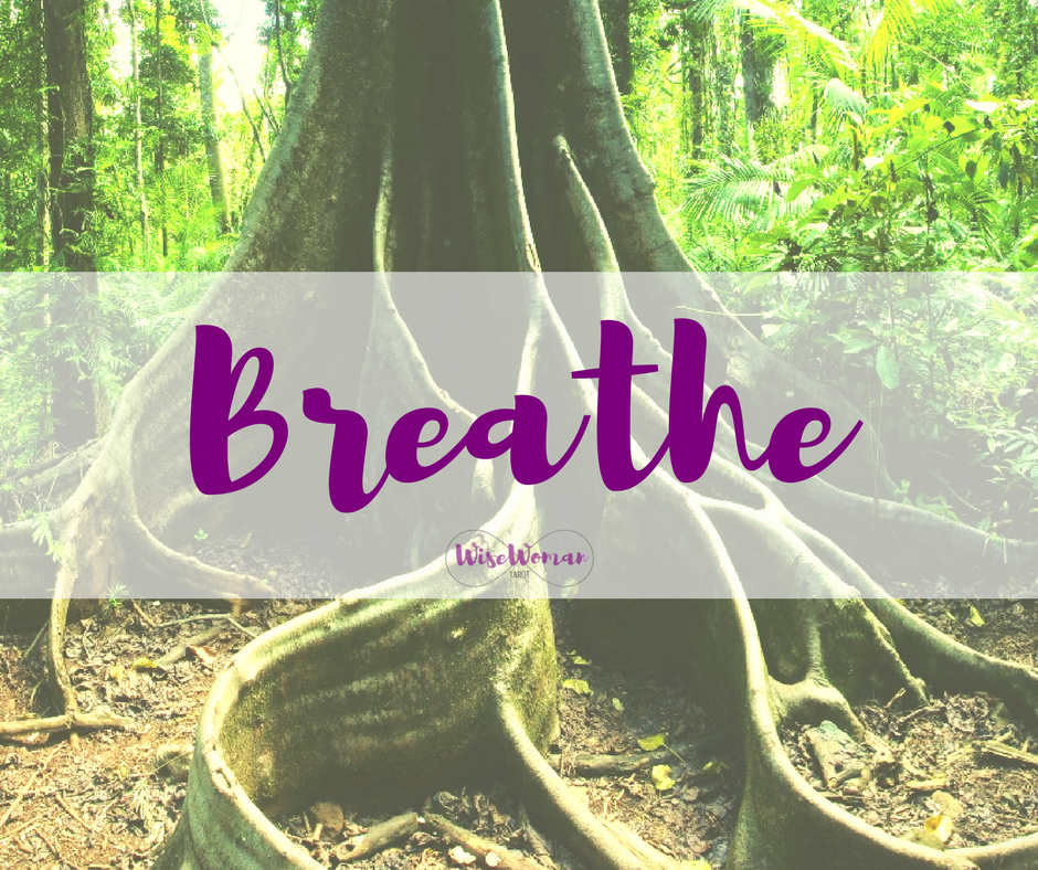 just_breath