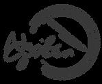 Neil Green Catering Logo 2