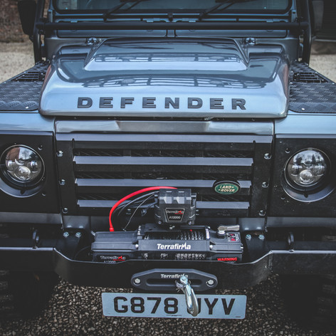 Custom Defender - Matrix Edition 4.jpeg