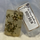 Thumbnail: Wellspring Gift Set