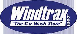 windtrax.png