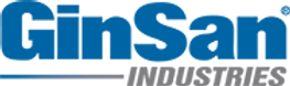 GinSan-Industries-Logo-188-px.png