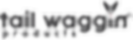 tail_waggin_logo.png