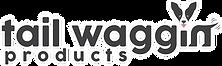 tail_waggin_logo.png