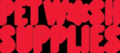 Logo-MASTER-PWS.png