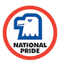 National Pride Equipment.png