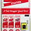 Thumbnail: *NEW* 3-Tier Vending Machine, With Nayax Card Reader