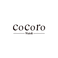 cocoro_logo.png