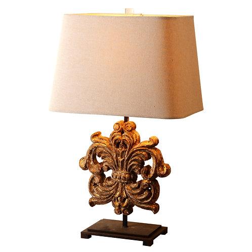 Venusia Table Lamp