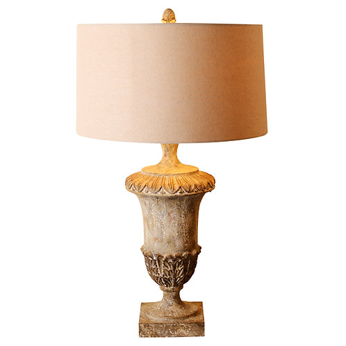 Suasa Table Lamp
