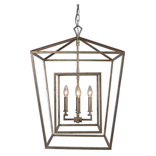 Mattea Chandelier - Small
