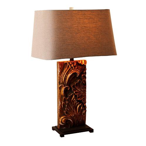 Hasta Table Lamp