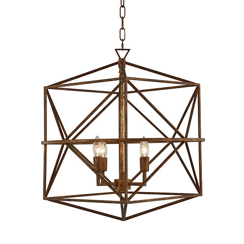 Paola Chandelier