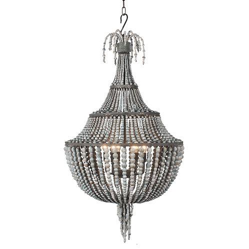 Orsola chandelier