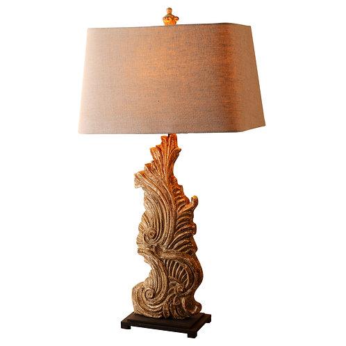 Antium Table Lamp