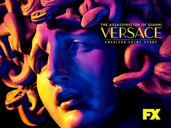 The Assassination of Gianni Versace : American Crime Story 2