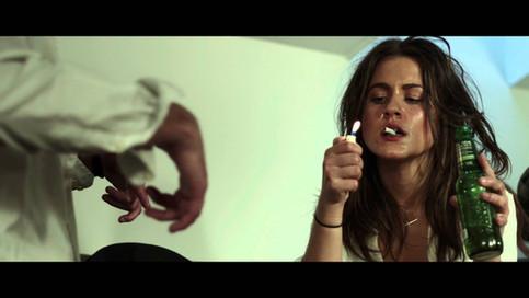 Jack Moy / Whiskey & Maria