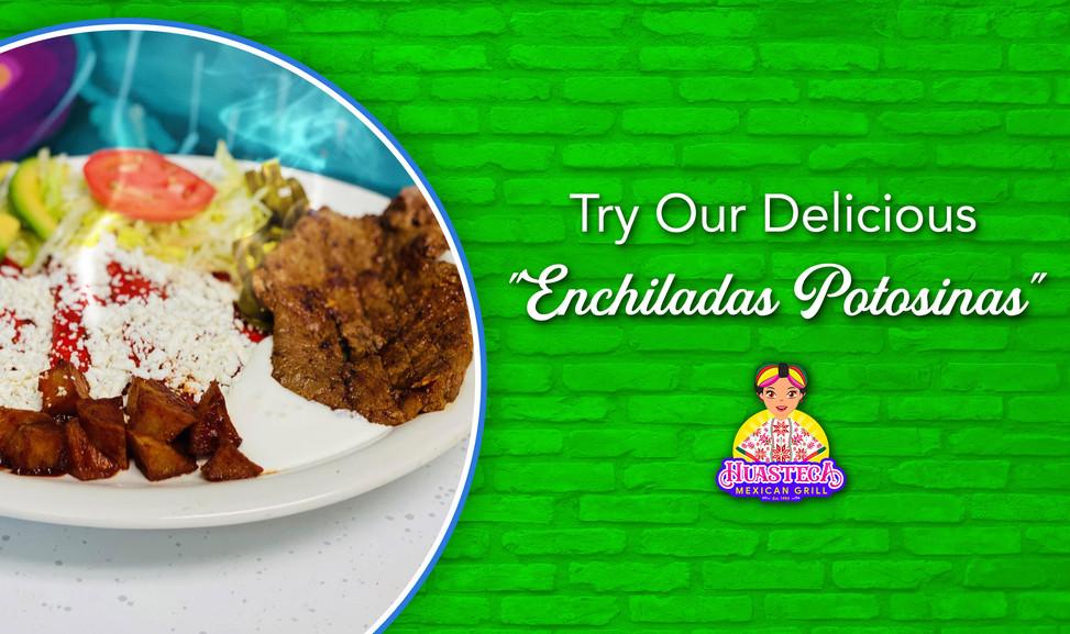 Enchiladas-Potosinas.jpg