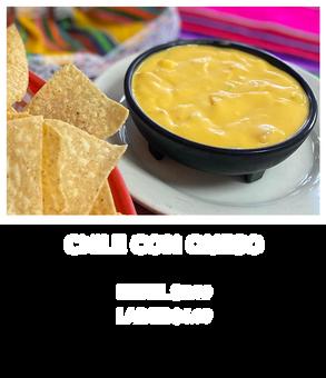 CHILE CON QUESO.png