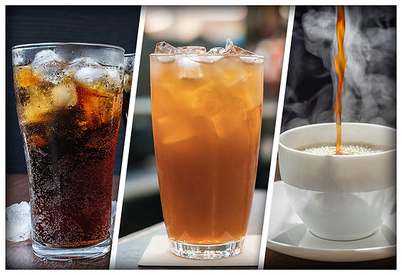 Drinks Pictures.jpg