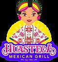 Huasteca Mexican Grill_Logo.png