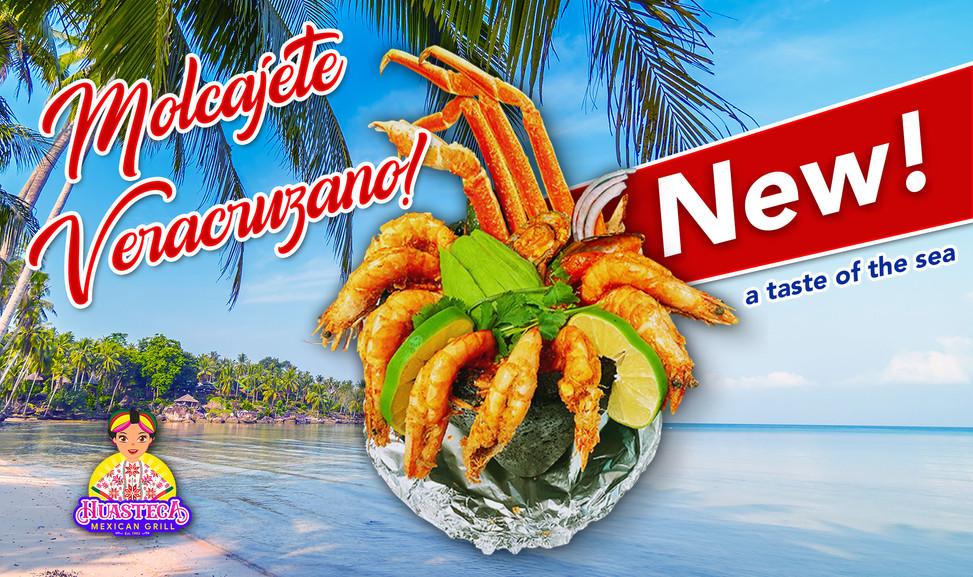 Molcajete-Veracruzano.jpg