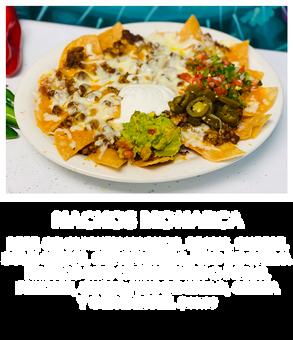 Nachos Monarca.png