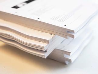 Kopieer en scanwerk