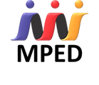 MPED Mestrado Em Eduação e Diversidade II Semet 2019
