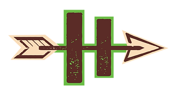 LOGO ICON_DarkerGreen-01.png