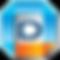 LogoColorNoText (1).png